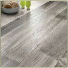 tile flooring looks like wood warm wood to tile floor transition best ceramic tile wood floor