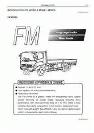 similiar hino 268 electrical diagram keywords wiring diagram further hino 268 service manual on hino truck wiring