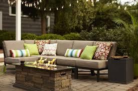 dining set for sale miami. full size of furniture:compamia miami wickerlook piece amazing patio furniture sale lowes dining set for