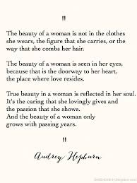 Inspirational Quotes For Beautiful Women Best Of Beautiful Women Quotes Magnificent Beautiful Women Quotes Rrrtv