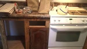 diy rustic cabinet doors. Diy Rustic Kitchen Cabinets Large Size Of Cabinet Door Doors