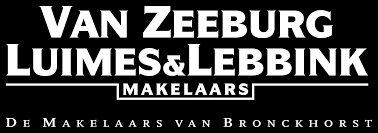 Makelaar Hengelo Van Zeeburg Luimes En Lebbink Makelaars