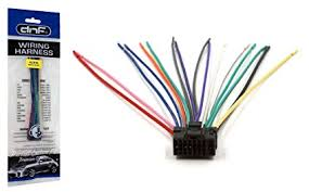 alpine cde 102 wiring harness illustration of wiring diagram \u2022 Alpine CDE 102 Error Unit at Alpine Cde 102 Wire Schematic
