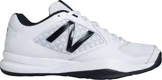 new balance tennis shoes womens. new balance men\u0027s 696 tennis shoes womens o