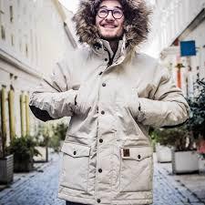 38 carhartt men jacket winterjacke