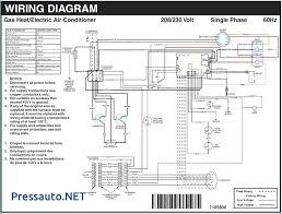 ambulance wiring diagram simple wiring diagram site ambulance wiring diagram auto electrical wiring diagram ambulance inverter wiring diagram ambulance wiring diagram
