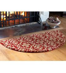 fireplace rugs fireproof home depot rug designs