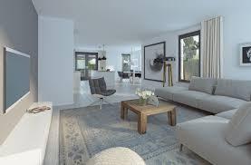 Kamerontwerp Gallery Of House By Ckx Architecten Interieur