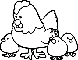 Family Members Coloring Pages Pdf Sheets For Preschool House Sheet
