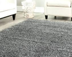image of costco area rugs grey