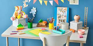 10 Best Kids Desks For 2020 Kids Desks For Every Age