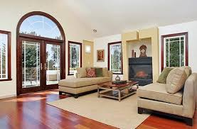 Small Picture Beautiful Interior Home Decorations Gallery Amazing Interior