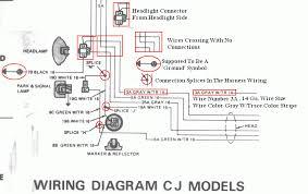 77 jeep cj7 wiring diagram wiring diagram for light switch \u2022 jeep cj headlight wiring diagram 1977 cj7 engine diagram wiring wiring diagrams instructions rh appsxplora co 1977 jeep cj7 wiring diagram