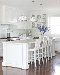 benjamin moore white dove painted cabinets white paint colors kitchen cabinets chatfield court