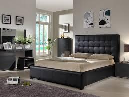 bedroom sets  innovative modern bedroom decoration ideas