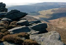 Image result for derbyshire landscapes