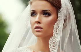simple wedding makeup ideas