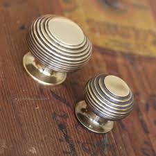 best antique drawer pulls ideas
