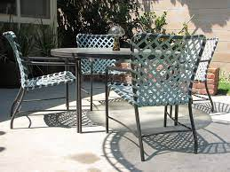 brown jordan patio furniture your