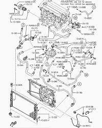 47 unique mazda engine diagram dreamdiving mazda engine diagram best of mazda engine breakdown diagrams of 47 unique mazda engine diagram