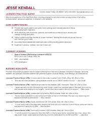cover letter new graduate resume template new graduate resume cover letter nursing new grad resume graduate nurse sample lpn job duties for examplenew graduate resume