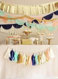 diy event decor diy party decorations ideas birthday on hollywood party decorations ideas