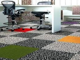 M Indoor Outdoor Carpet Pricing Cheap  Best