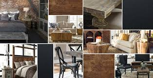 urban rustic furniture. urban rustic collage furniture u