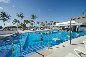 All inclusive gay friendly resorts