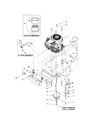 26 hp briggs and stratton motor diagram diy enthusiasts wiring Craftsman DYT 4000 Wiring-Diagram briggs and stratton 12 5 hp engine wiring diagram wiring auto rh netbazar co briggs and stratton 26 hp engine 26 hp briggs and stratton fuel pump