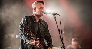 Compassion Live 2020 Tour Includes Martin Smith Of Delirious