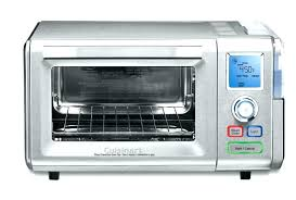 waring convection oven 4 slice toaster oven combo combo steam convection oven pro 4 slice toaster