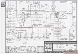 thermo king truck wiring diagrams 2006 hino wiring diagram