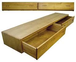 platform bed with drawers plans. Beds Platform Bed With Drawers Plans G