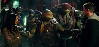 Get mutant ninja turtles today with drive up, pick up or same day delivery. Teenage Mutant Ninja Turtles 2 Second Trailer A New Cure Is Discovered Upi Com