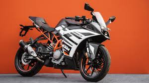 images of ktm rc 390 photos of rc 390