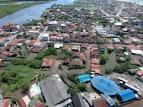 imagem de Tunápolis Santa Catarina n-7