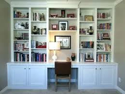 desk units for home office. Wall Desks Home Office Unit With Desk Units In H  Modern For A