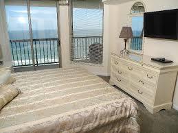 ... Myrtle Beach Oceanfront Condo Picture 10 ...