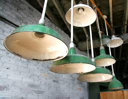old industrial lighting. vintage industrial lighting old o