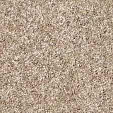 Plush carpet tiles Interlocking Details About Soft Step Stone Creek Peel And Stick Shag Carpet Tiles Extra Plush Ebay Soft Step Stone Creek Peel And Stick Shag Carpet Tiles Extra Plush