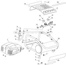 dewalt d55141 parts list and diagram type 1 ereplacementparts com click to close