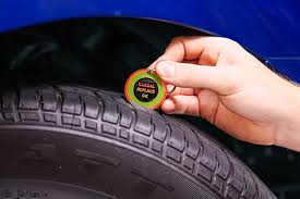 Tyres Nz Transport Agency