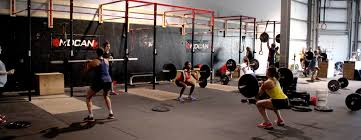 Image result for crossfit images