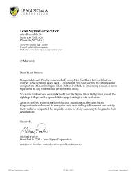 certification letter salary certificate letter format sample certification for payment