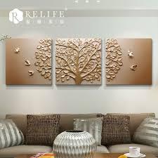 shining design indian wall art interior decorating decor ideas american paintings hindu and uk wood canvas