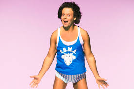 richard simmons high school. missing richard simmons podcast ends with more questions than answers high school s