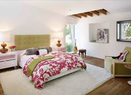 Latest Bedroom Interior Designs Unusual Bedroom Interior Design Ideas 2016 Small Design Ideas