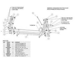 wiring plow lights on meyer wiring wiring diagram, schematic Meyers Snow Plow Lights Wiring Diagram 488429522059877741 furthermore john deere 318 besides index also western snow plow troubleshooting lights besides sno way meyer snow plow lights wiring diagram