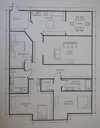 cute make own house plans create your plan on great new at floor idolza dining room fabulous make own house plans